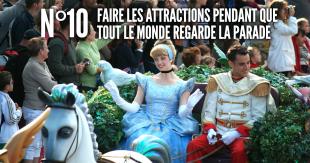 une_disneyland_paris