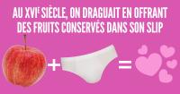 une_drague_cheloue