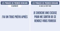 une_drague_rencard