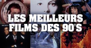 une_films_90
