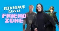 une_friendzone