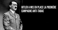 une_hitler