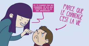 une_illus_freres_soeur
