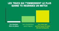une_infographie
