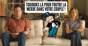 une_jeux_ruine_couple