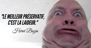 une_laideur