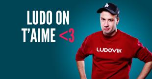 une_ludovik