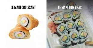 une_maki