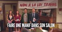 une_manif