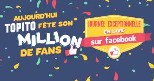 une_million