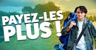 une_moniteurs_colos_720