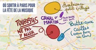 une_musique_paris