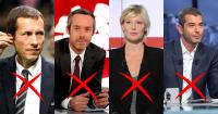 une_parti_canalplus