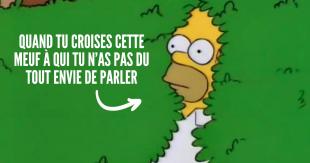 une_pas_envie_croiser