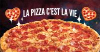 une_pizza