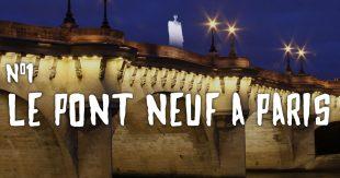 une_pont_hante