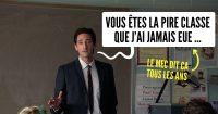 une_prof_bac