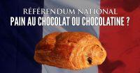 une_referendum