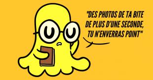 une_snapchat