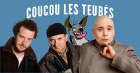 une_teube_mechants