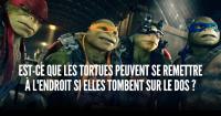 une_tmnt