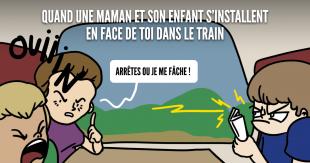 une_train