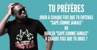 une_tu_preferes