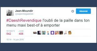 une_tweet-daesh
