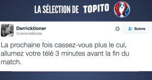 une_tweet_euro2016-2