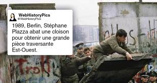 une_tweet_image
