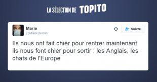 une_tweet_lundi