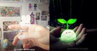 yoyo-the-ricecorpse-creature-mignonne