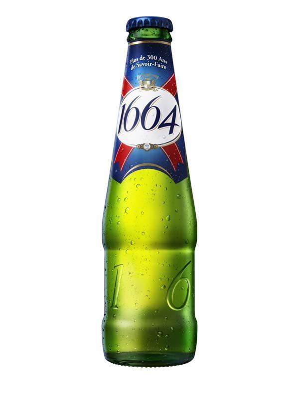 1664-packaging-25cl