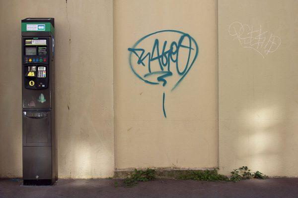 2011_HYPERTAG_RAGOO_PROCESS_STRASBOURG_MATHIEUTREMBLIN_IMG_2091
