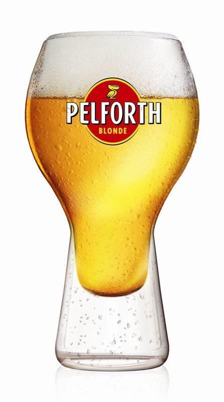 99-1586-verre-pelforth-blonde-0-50-cl