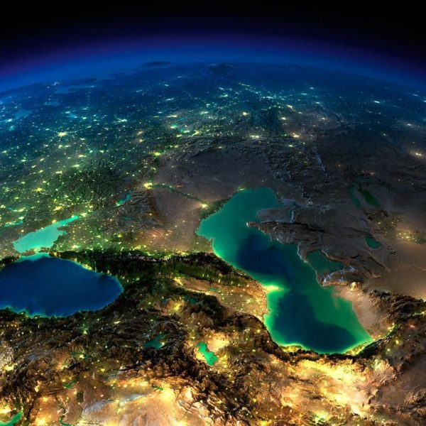 A-night-on-Earth-NASA-11