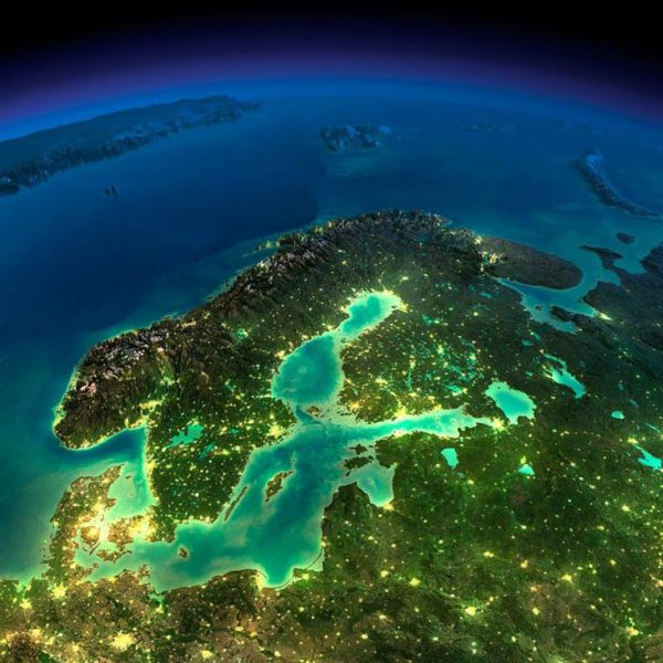 A-night-on-Earth-NASA-15