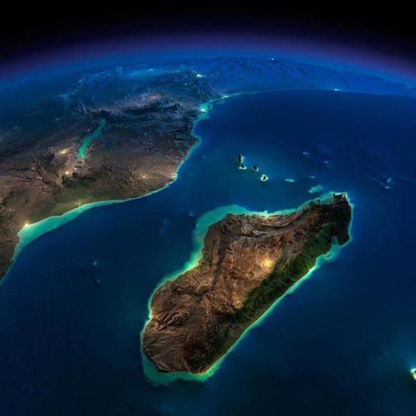 A-night-on-Earth-NASA-17