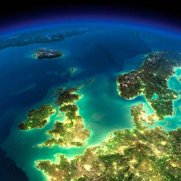 A-night-on-Earth-NASA-20