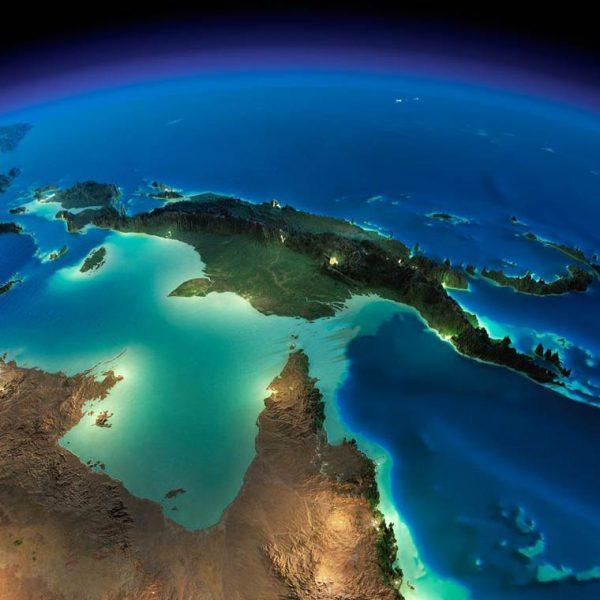 A-night-on-Earth-NASA-23