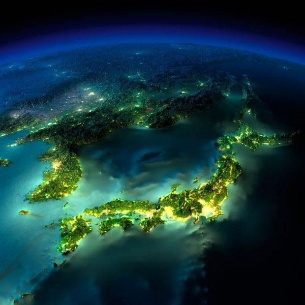 A-night-on-Earth-NASA-3