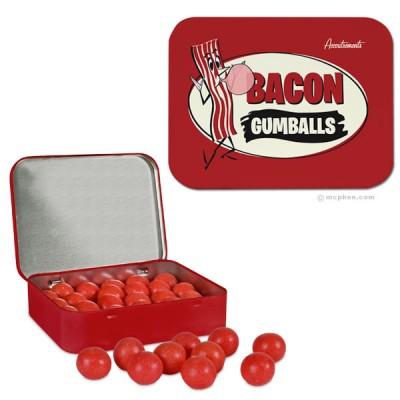 Bacon_bubblegum