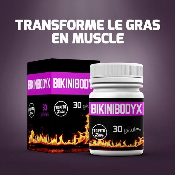 Bikinibodyx
