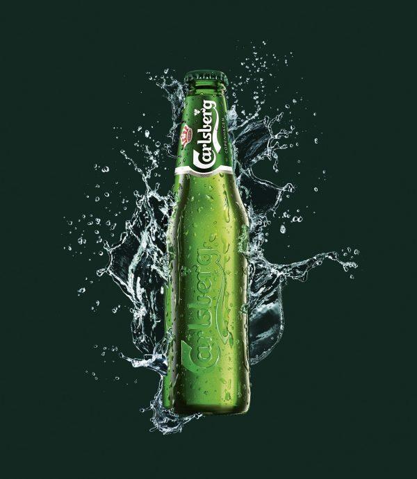 Carlsberg_Profile_Bottle_Real_Splash_Midnight_Green