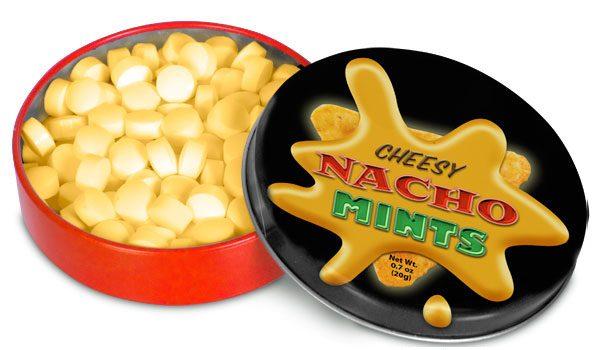 Cheesy-Nacho-Mints