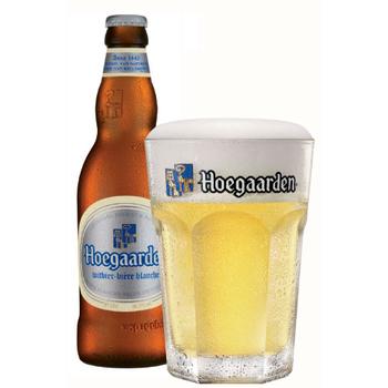 Hoegaarden_large