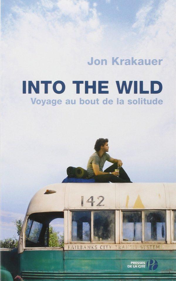 Krakauer-into-the-wild