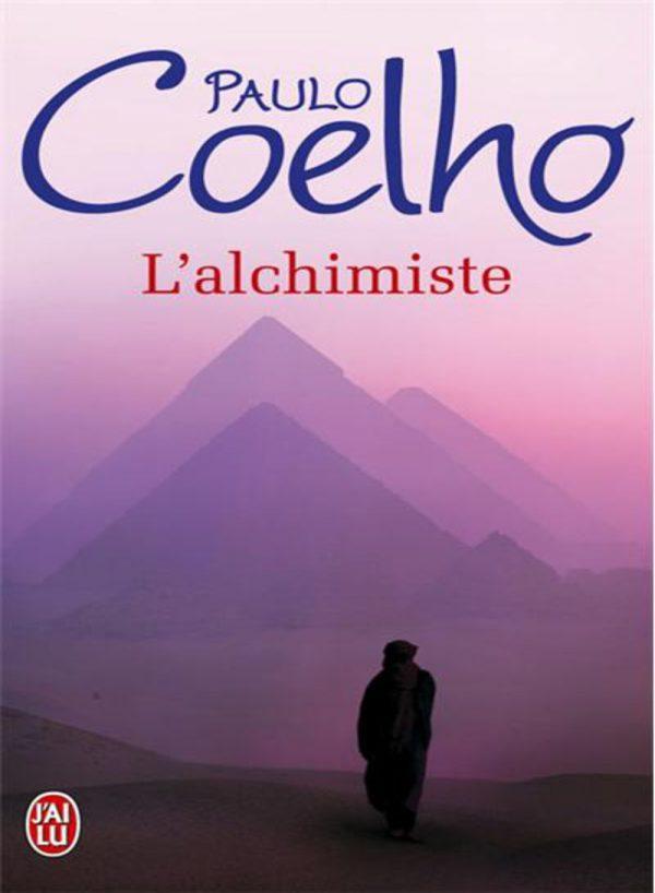 coelho-lalchimiste