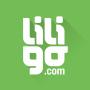LiliLogo600x600