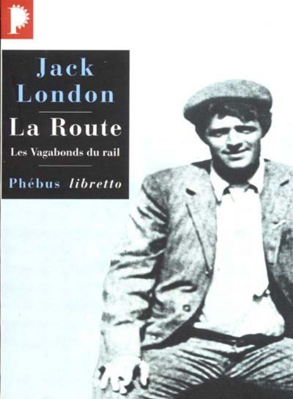 London-La-Route